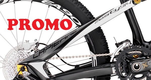 Promotions et destockage blog destock v lo - Vtt discount destockage ...